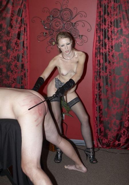 mistress-jennifer-favorite-slave