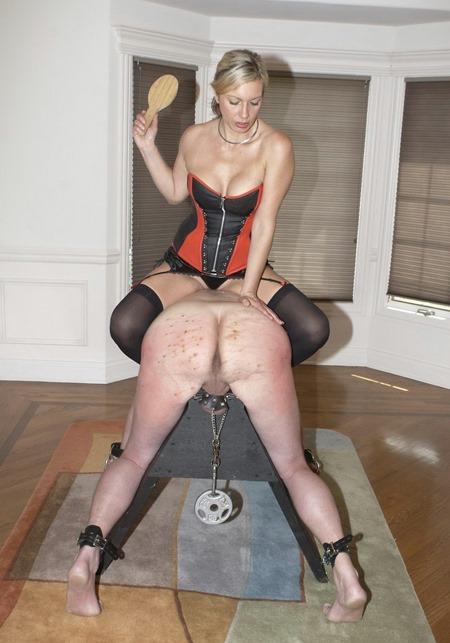 mistress-jennifer-he-deserves-it